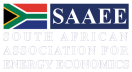 South African Association for Energy Economics